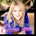 Cover:  Silvia Kaufmann - Caro Mio