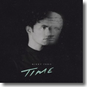 Cover:  Mikky Ekko - Time