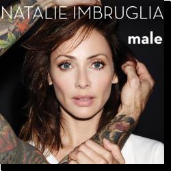 Cover: Natalie Imbruglia - Male