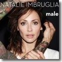 Cover:  Natalie Imbruglia - Male