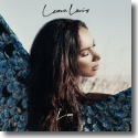 Cover: Leona Lewis - I Am
