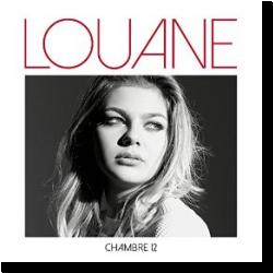Cover: Louane - Avenir