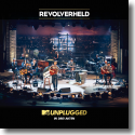 Cover: Revolverheld - MTV Unplugged