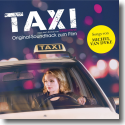 Cover:  Taxi - Original Soundtrack