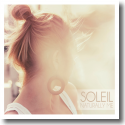 Cover:  Soleil - Naturally Me