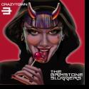 Cover:  Crazy Town - The Brimstone Sluggers