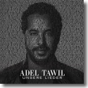 Cover:  Adel Tawil - Unsere Lieder