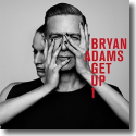 Cover: Bryan Adams - Get Up