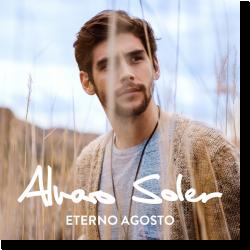 Cover: Alvaro Soler - Eterno Agosto