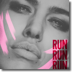 Cover: Frida Gold - Run Run Run