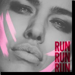 Cover: Frida Gold - Run Run Run