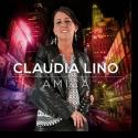 Cover:  Claudia Lino - Amica