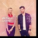 Cover: Glasperlenspiel - Geiles Leben