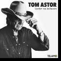 Cover:  Tom Astor - Lieder zum Anfassen