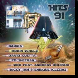 Various - Bravo Hits Wiosna 2012