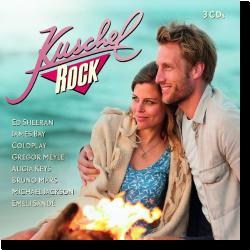 Cover: KuschelRock 29 - Various Artists