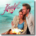 Cover:  KuschelRock 29 - Various Artists