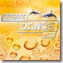 Dream Dance Vol. 77