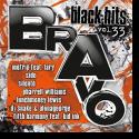 BRAVO Black Hits 33