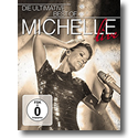 Cover:  Michelle - Die Ultimative Best of - Live