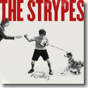Cover:  The Strypes - Little Victories