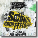 Cover:  5 Seconds Of Summer - Sounds Good Feels Good