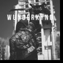 Cover:  Wunderkynd - Wunderkynd