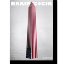 Cover: Rammstein - Rammstein in Amerika