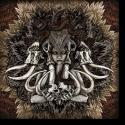 Cover:  Grim Van Doom - Grim Love