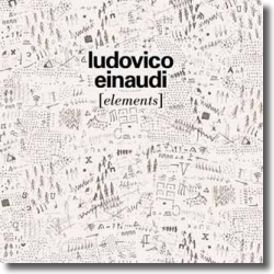 Cover: Ludovico Einaudi - Elements