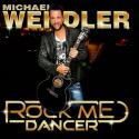 Cover:  Michael Wendler - Rock Me Dancer