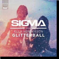 Cover: Sigma feat. Ella Henderson - Glitterball