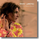 Cover: Emma Longard - A Million Pieces