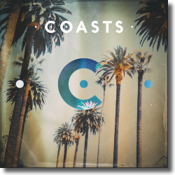 Cover: Coasts - Coasts