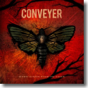 Cover:  Conveyer - When Given Time To Grow