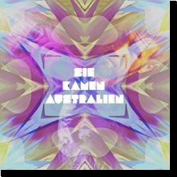 Cover: Sie kamen Australien - Du bist der Superstar