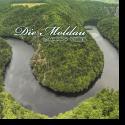 Cover:  DJ Happy Vibes - Die Moldau