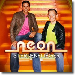 Cover: Neon - Sternenflieger