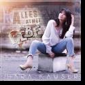 Cover: Mara Kayser - Alles atmet Liebe
