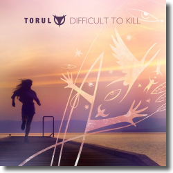 Cover: Torul - Difficult To Kill