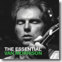 Van Morrison - The Essential