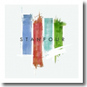 Cover:  Stanfour - IIII