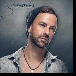 Cover: Joel Brandenstein - Grenzenlos