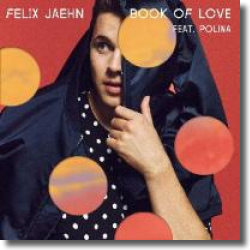 Cover: Felix Jaehn feat. Polina - Book Of Love