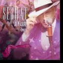 Cover: Serhat - Je M'adore
