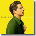 Cover: Charlie Puth - Nine Track Mind