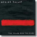 Cover:  Nerina Pallot - The Sound And The Fury
