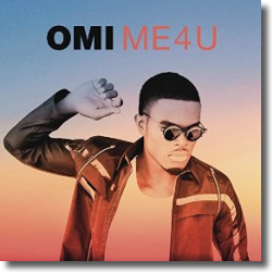 Cover: Omi - Me 4 U