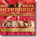 Cover:  Die neue Hitparade Folge 12 - Various Artists