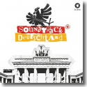 Cover:  Soundtrack Deutschland - Various Artists